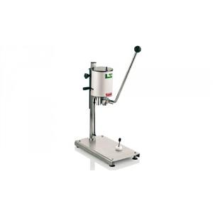Apriscatole Elettrico - 49814-00