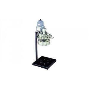 Passaverdura Elettrico - 49879-37