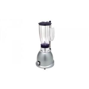 Bicchiere - 49956-AB