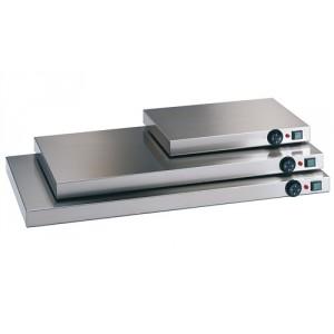 Piano Caldo Multiservice - 49999-03