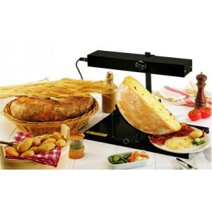 Servizio Raclette 230V 900W - 42420-08