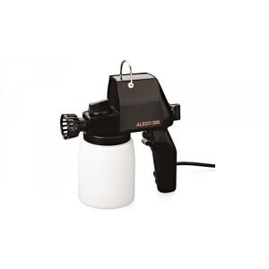 Pistola Elettrica Ml 700 - 47848-07
