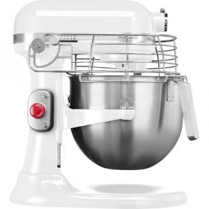 KitchenAid IKSM7990WH 6,9 lt Professional