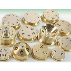 PTFE Die Dolly