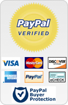 Paypal Certificate