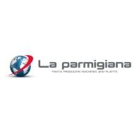 Trafile La Parmigiana