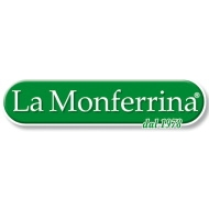 Trafile Monferrina