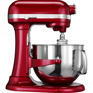 KitchenAid Professional IKSM7591R