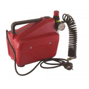Compressore 230/250V 11 Lt/Min - 47844-06