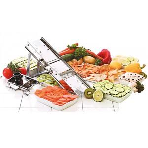 Mandolino Grand Gourmet - 49830-60