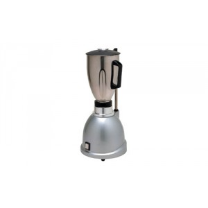 Frullatore C/Variatore Velocita' Lt3 - 49957-00