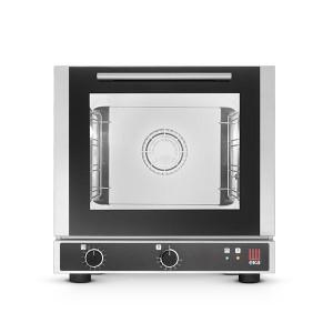Forno elettrico ventilato a convezione EKF423