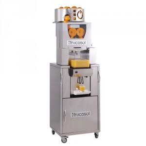 Spremiagrumi Frucosol Freezer