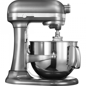 KitchenAid IKSM7591SM 6,9 litri