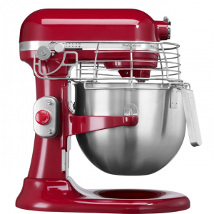 KitchenAid IKSM7990R Professional