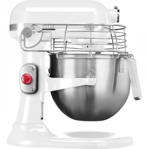 KitchenAid IKSM7990WH 6,9 lt Professional