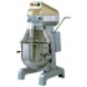 Impastatrice Planetaria MIX 200