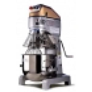 Impastatrice Planetaria MIX 250
