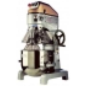 Impastatrice Planetaria MIX 600