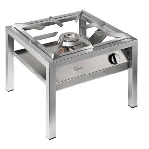 Fornellone Industriale STOCK POT L SP6050L