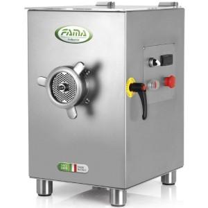 Tritacarne Refrigerato in Acciaio Inox TRS 32