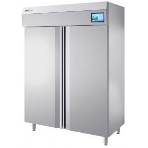 Armadio refrigerato MacChef 141TNAC