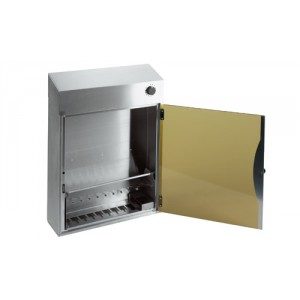 Sterilizzatore Elettrico 20 Coltelli - 49871-10