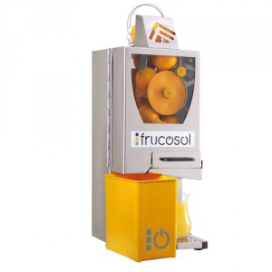 Spremiagrumi Frucosol F-Compact