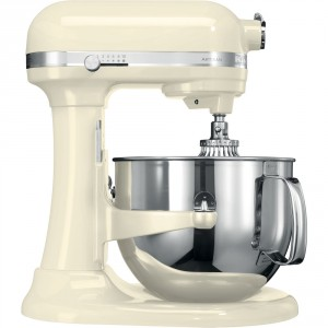 KitchenAid Professional IKSM7591WH