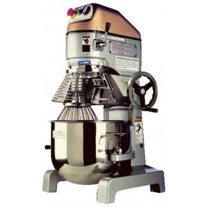 Impastatrice Planetaria MIX 300