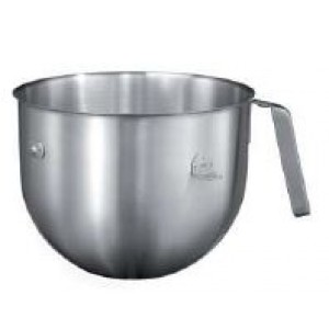 Vasca K7SB - KitchenAid K7P