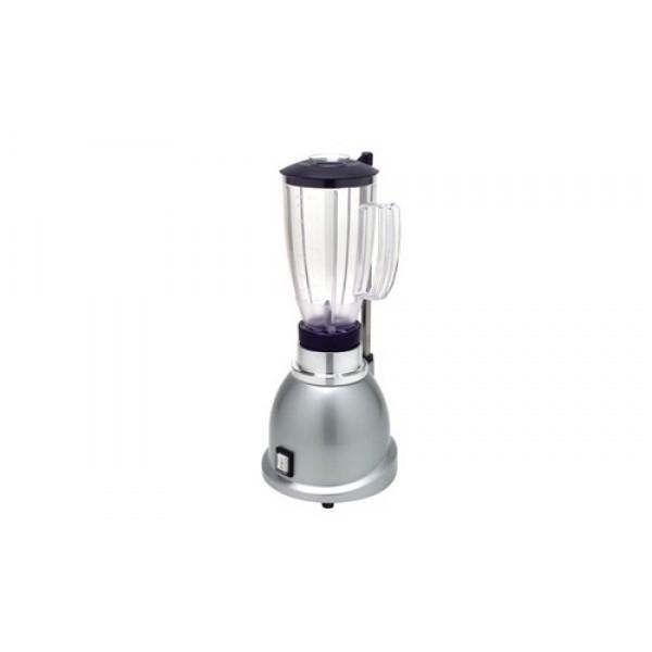Frullatore con Variatore Velocità - 49956-01