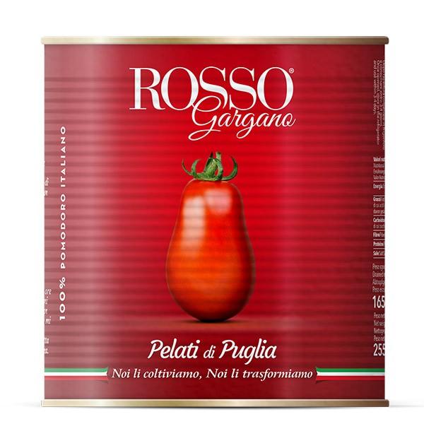 Pelati di Puglia