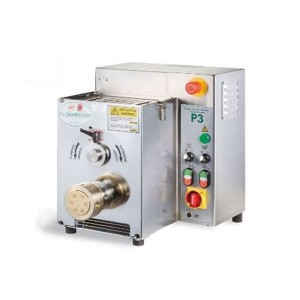 Pasta machine Monferrina P3
