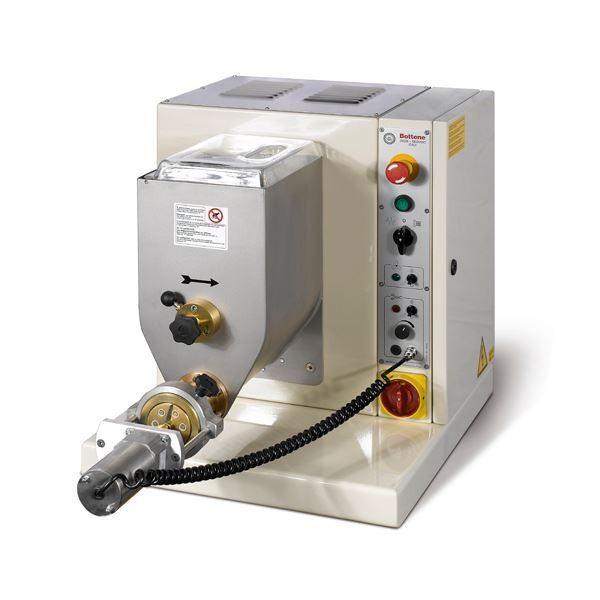 Pasta Machine Inver 3 Planet Chef Foodservice Equipment