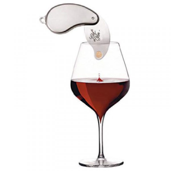 Clef Du Vin Pocket - Planet Chef Foodservice Equipment
